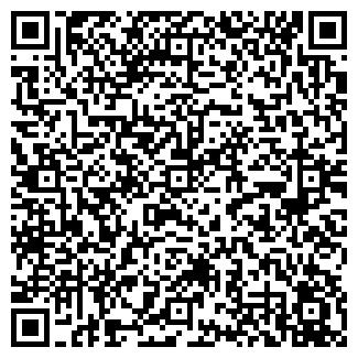 QR-код с контактной информацией организации ТОО Like