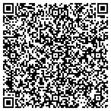 QR-код с контактной информацией организации Адвокат Моисеев А.В.