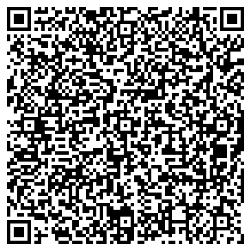 """QR-код с контактной информацией организации ИП Мебельная Студия """"Триумфф"""