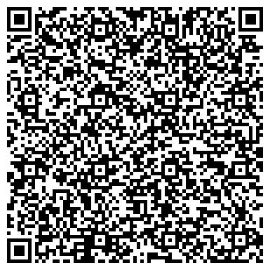 QR-код с контактной информацией организации Бедрин Александр Владиславович