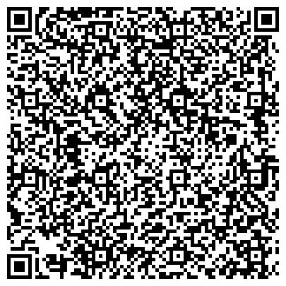 """QR-код с контактной информацией организации ИП Магазин разливных напитков """"Пивная Бухта"""""""