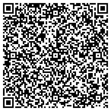 """QR-код с контактной информацией организации ООО Компания """"Гласс Декор Пак"""""""