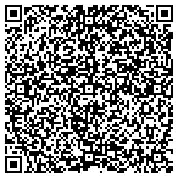 QR-код с контактной информацией организации ООО ОдинСтройДом