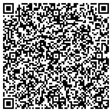 QR-код с контактной информацией организации ИП Sitetob