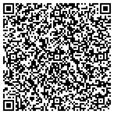 QR-код с контактной информацией организации BlauBike Consulting