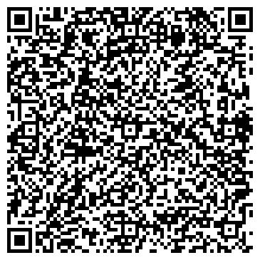 QR-код с контактной информацией организации ИП Альянс Страхование