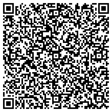 """QR-код с контактной информацией организации ООО """"ВнутриСнаружи"""" Москва"""