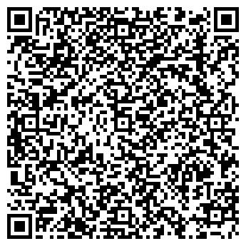 QR-код с контактной информацией организации ИП Ремонт глушителей