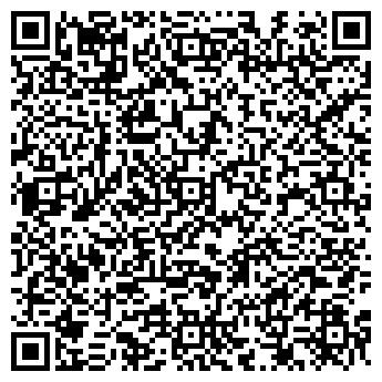 QR-код с контактной информацией организации 24bel.by