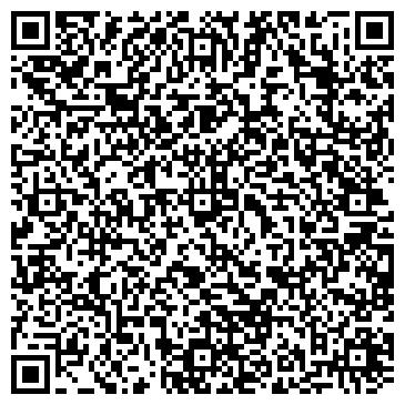 QR-код с контактной информацией организации ИП Build2last