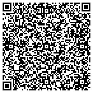 QR-код с контактной информацией организации ООО МД - Консалтинг