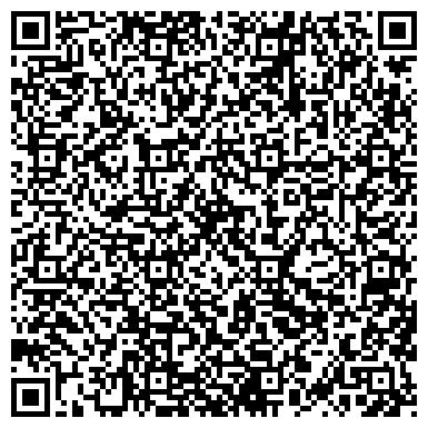 QR-код с контактной информацией организации ООО Пластический хирург Федорук В.И.