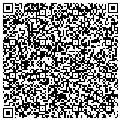 """QR-код с контактной информацией организации ООО Свадебный салон """"Charm Wedding"""""""
