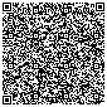 """QR-код с контактной информацией организации Автомобильные шторки Беларусь Витебск """"imperial"""" www.автошторки.бел"""