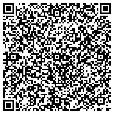 """QR-код с контактной информацией организации ИП """"Дайыр-Авто"""""""