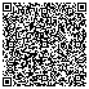 QR-код с контактной информацией организации ООО Zuker.by (Цукер бай)
