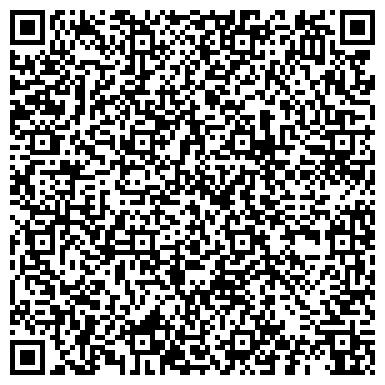 QR-код с контактной информацией организации ИП Kristaller Professional