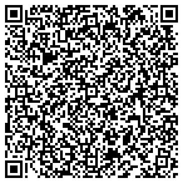 """QR-код с контактной информацией организации ООО Пансионат """"Гармония"""""""