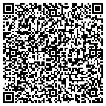 QR-код с контактной информацией организации ИП БЕЛЬКЕВИЧ А.М