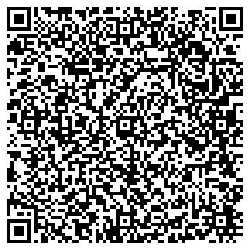 QR-код с контактной информацией организации ООО autoconditioner.kg