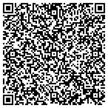 QR-код с контактной информацией организации ИП Велесюк М . Н .