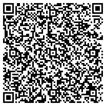QR-код с контактной информацией организации ИП BMWGOMEL.BY