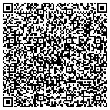 """QR-код с контактной информацией организации ООО """"Автоломбард ГОСТ"""" Москва"""