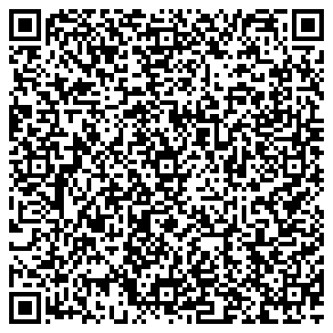 """QR-код с контактной информацией организации ООО """"Автоломбард ГОСТ"""" Калуга"""