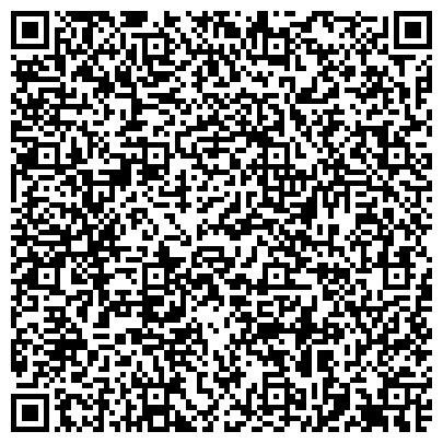 QR-код с контактной информацией организации Онлайн-клиника этнотравника Фадеева