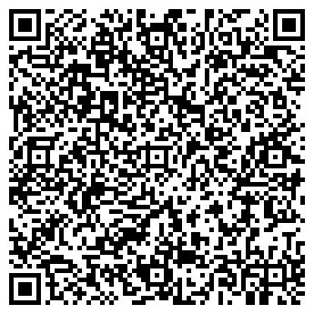QR-код с контактной информацией организации ООО ПрофитКонсалт