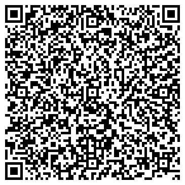QR-код с контактной информацией организации ИП Юрист Шолом Елена
