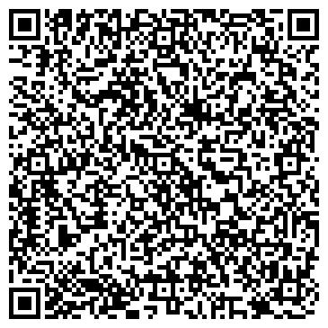 QR-код с контактной информацией организации ООО Мебель на заказ