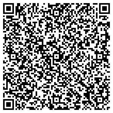 QR-код с контактной информацией организации ООО Instyle Group