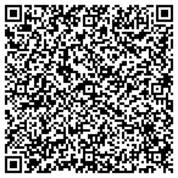 QR-код с контактной информацией организации ООО ТД Ппртнер