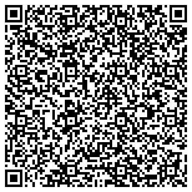QR-код с контактной информацией организации ООО Ремонт квартиры на Выставочной