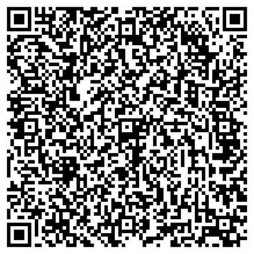 QR-код с контактной информацией организации ООО Stimul Consulting