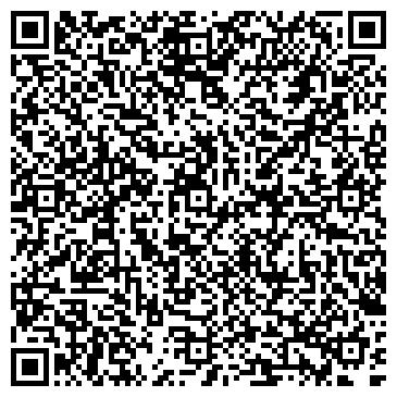 QR-код с контактной информацией организации ООО СоюзДемонтаж