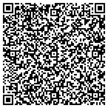 QR-код с контактной информацией организации ИП Benefit