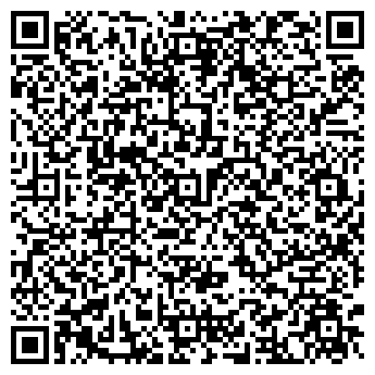 QR-код с контактной информацией организации ООО Piroga24