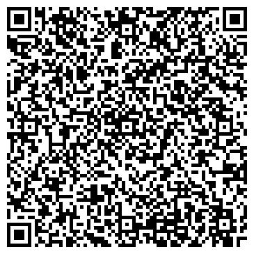 QR-код с контактной информацией организации ИП Балашко Людмила Ивановна