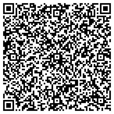 """QR-код с контактной информацией организации ип """"Восторг"""""""