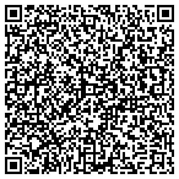 """QR-код с контактной информацией организации ИП """"BILLBOARD"""""""