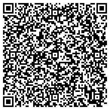QR-код с контактной информацией организации ООО Факел Нижний Новгород