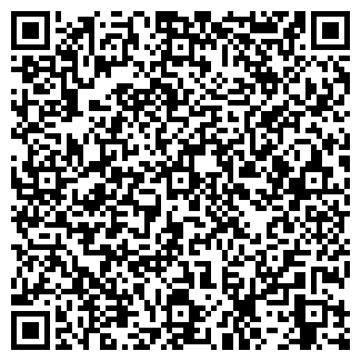 QR-код с контактной информацией организации ООО Ручка