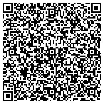 QR-код с контактной информацией организации ООО Липецкий строитель