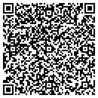 QR-код с контактной информацией организации ИП Малахов А.Н.