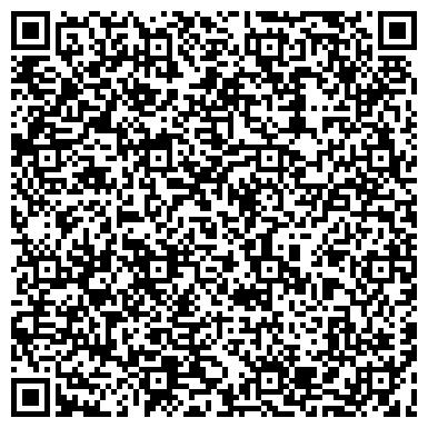 """QR-код с контактной информацией организации ИП Сервисный центр """"ЕвроМастер"""""""