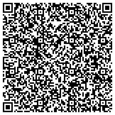 """QR-код с контактной информацией организации Адвокат Криворученко Виталий Викторович. Офис """"Кузьминский"""""""