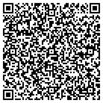 QR-код с контактной информацией организации ООО Nikalab
