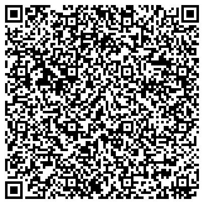QR-код с контактной информацией организации ИП Шиномонтаж на Славинского, ИП Ромашкевич